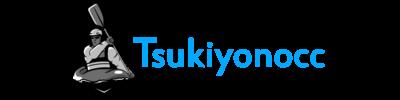 Tsukiyonocc – Play Like A Champ